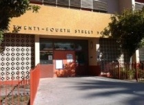 24th-street-elementary-school