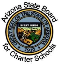 arizona-charter-schools