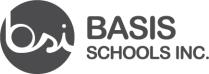 BASIS Schools Logo