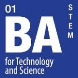 baxter-academy-for-technology-and-science