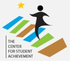 Arizona Center for Student Achievement
