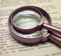 charter-accountability