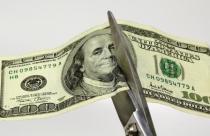 charter-school-Budget-Cuts
