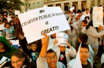 charter-school-celebration