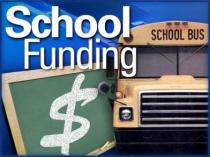charter-school-funding