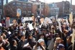 charter-school-rally