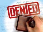 charter-schools-denied