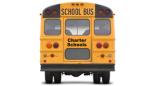 charter-schools-bus