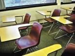 charter-school-classroom