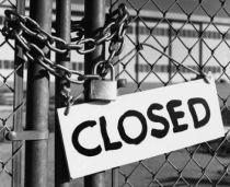 School closings push parents to charter schools