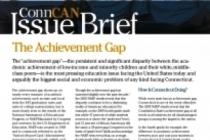 Connecticut-charter-schools-Achievement-Gap