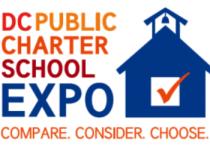 charter-school-expo