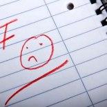 Underperforming-charter-schools
