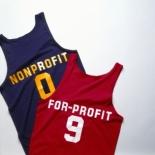 for-profit-vs-non-profit-charter-schools
