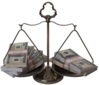 funding-formula