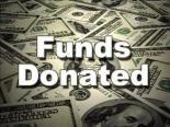 foundation-donation