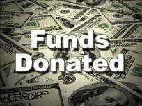 foundation-donation