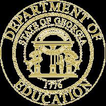 georgia-department-of-education