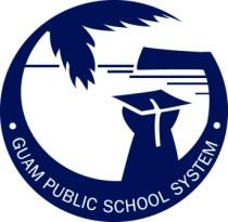 guam-education