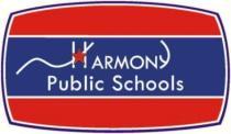 harmony-public-schools
