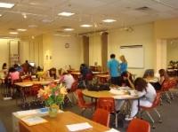 charter-school-learning-center