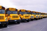 houston-school-bus