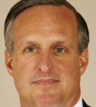 James P. Massie III