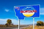 montana-charter-schools