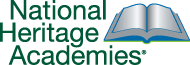 National Heritage Academies