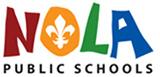 new-orleans-public-schools