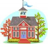 northshore-charter-school-louisiana