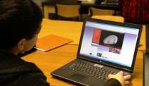 online-charter-schools