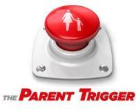 parent-trigger
