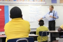 mississippi-charter-school-debate