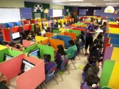 rocketship-charter-schools
