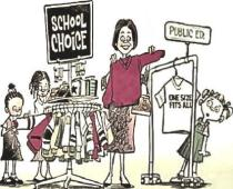 School-choice-art