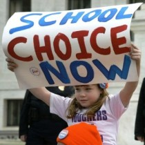 School-choice-tennessee