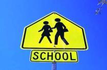 elmira-charter-school