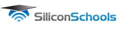 silicon-schools-fund