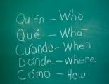 spanish-english-charter-school-santa-rosa
