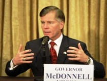 virginia-governor-mcdonnell