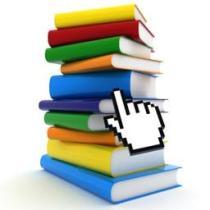 virtual-charter-schools