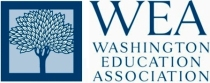 washington-education-association