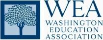 washington-education-association