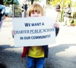 we-want-charter-school