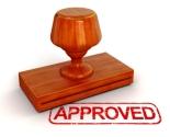 charter-school-approval