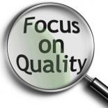 charter-school-quality