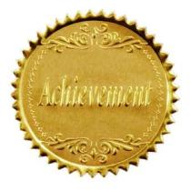 charter-schools-achievement