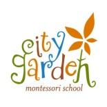 city-garden-montessori