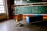 empty-school-building